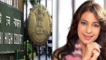 """""""For Publicly"""": Juhi Chawla's 5G Case Dismissed by Court And says Pay 20 Lakh,"""