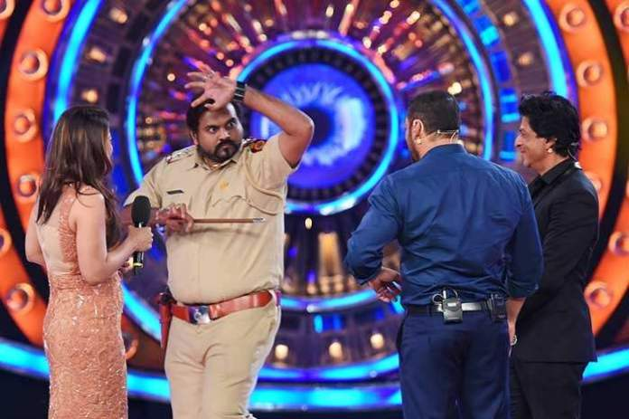Bigg Boss Voot 15: Salman Khan's per Episode Incomes to host actuality Exhibits will blow your thoughts
