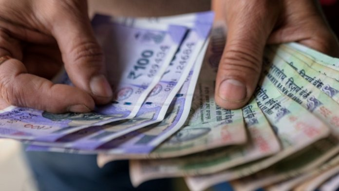 Why Assam Micro Finance deal is a win-win - Check Report