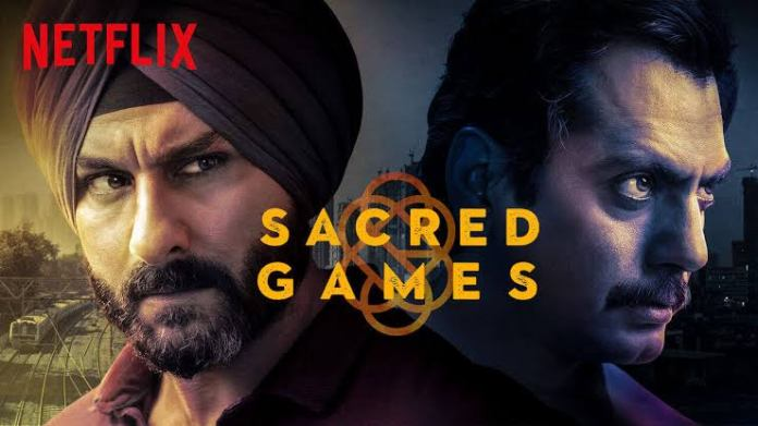 10 Best Indian Web Series on Netflix: Top Hindi Web Series That can Watch on Amazon Prime, Netflix, MX Player & SonyLIV