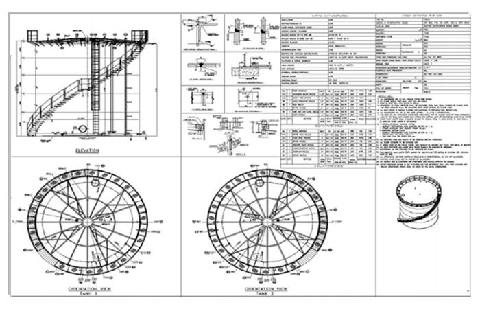 Inducode Technologies