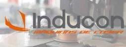 Imagen de logo de acceso administrador