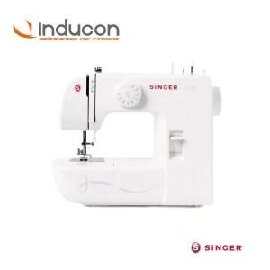 Foto de máquina de coser Singer Start 1306