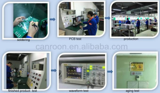 Wiring Diagrams Likewise Carrier Air Handler Heat Pump Wiring