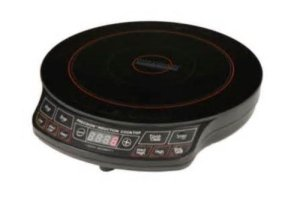 NuWave PIC Pro 1800 Watts Induction Cooktop – Review
