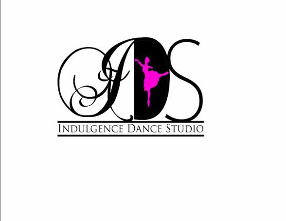 Home [www.indulgencedancestudio.com]