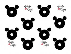 bear-macaron-template