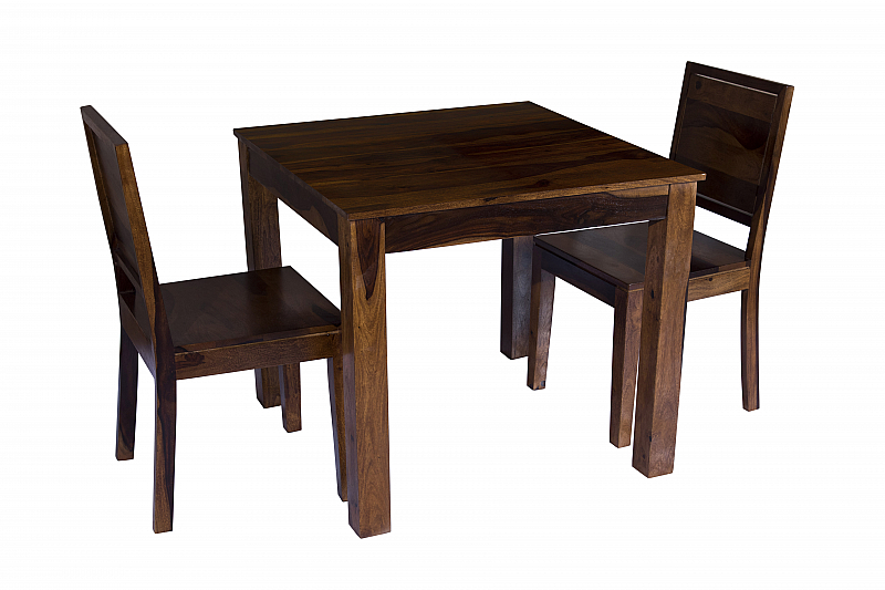 2 seater kitchen table set paint or stain cabinets arabia solid wood dining 1544444769sdp0751 800x800 jpg