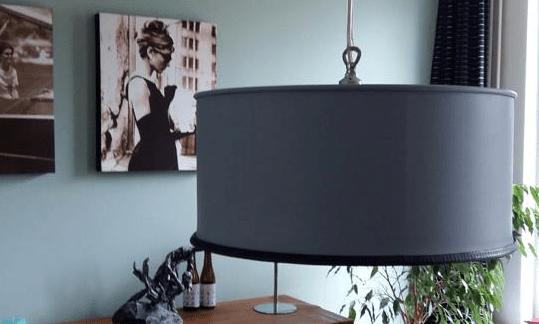 Hanglamp boven eettafel Top 3 verlichting