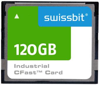 Tarjetas de memoria compatibles