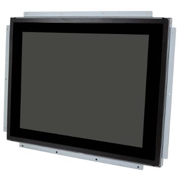PC Panel táctil open frame