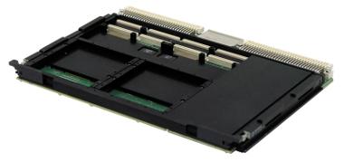 Ordenador en formato placa base