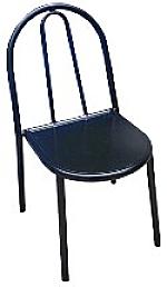 Industria Jimenez Alpha muebles de calidad