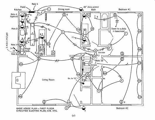 Toyota Wiring Diagram Acronyms Electrical Schematic