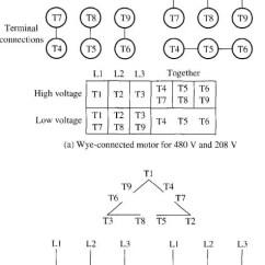 Weg Single Phase Motor Wiring Diagram John Deere 140 H3 3 Www Toyskids Co 12 Lead Impremedia Net Pioneer Diagrams Capacitor