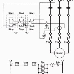 Reversing Split Phase Motor Wiring Diagram Peavey Horizon Ii Start Stop Station Schematic ~ Elsavadorla