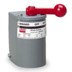 Reversing Drum Switch Wiring Diagram Kenwood Kdc 355u Motors With A