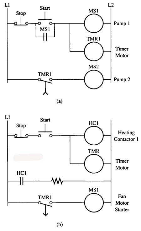 power supply and power control circuit diagrams circuit review