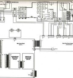 diagram furthermore induction cooker circuit diagram further vfd variable frequency drive cad wiring diagram [ 2595 x 1655 Pixel ]