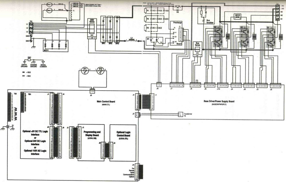 medium resolution of diagram furthermore induction cooker circuit diagram further vfd variable frequency drive cad wiring diagram