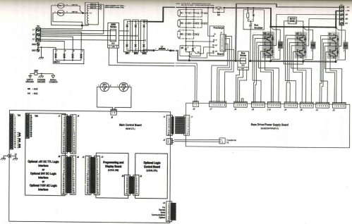 small resolution of click for full sized schematic