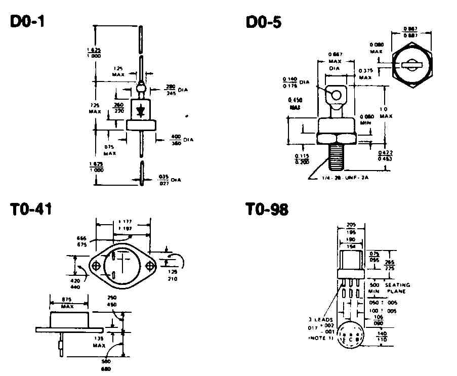 Drafting for Electronics--Wiring Diagrams