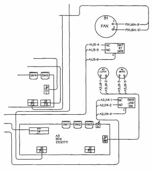 Drafting for ElectronicsWiring Diagrams