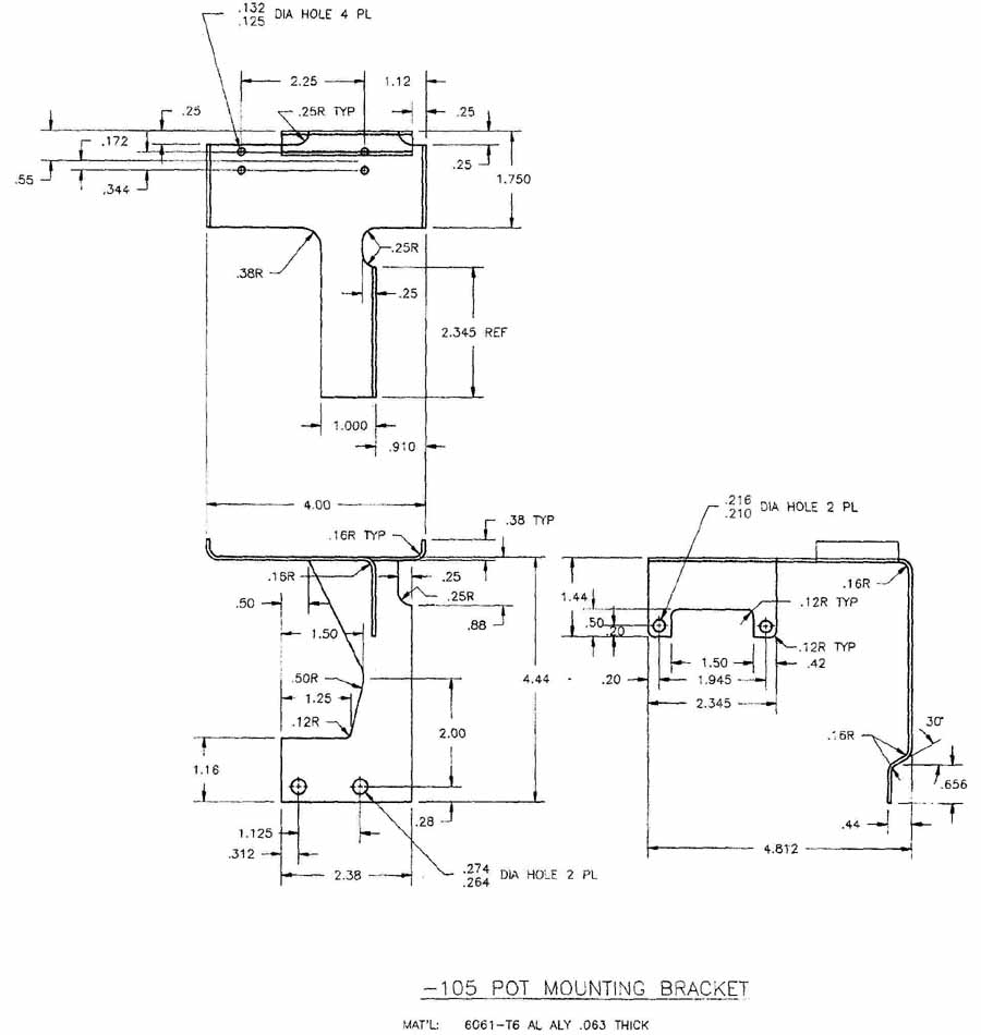 Smc D4000 Wiring Diagram Libraries Pinout Wire Harness Vm9311ts Diagrams U2022smc Solenoid Valve 33 Automotive