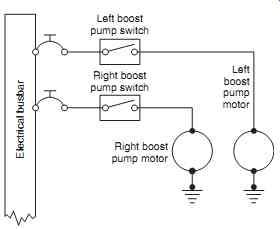 4 Stroke Bicycle Engine Kit Thatsdax Engine Kit Wiring