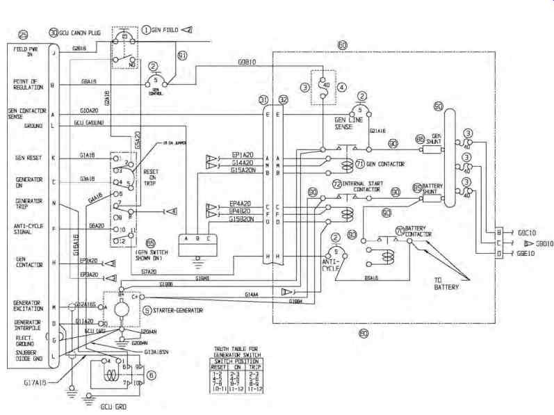 Aircraft Electronics and Electrical Systems: