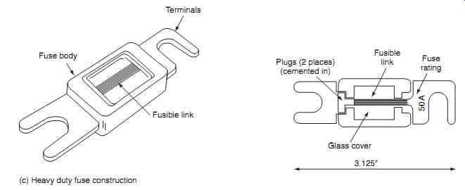 Aircraft Electronics and Electrical Systems: Wiring and
