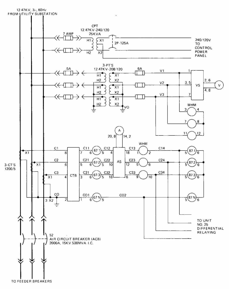 hight resolution of utility transformer wiring diagrams wiring library rh 5 top10 geschlossene fonds de