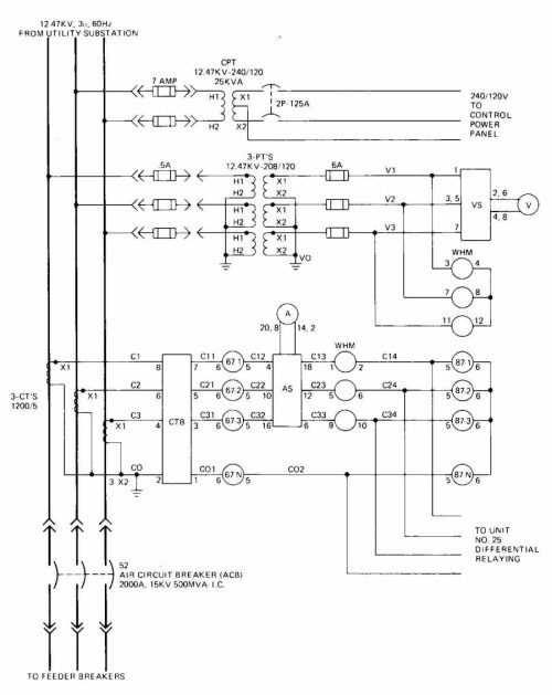 small resolution of utility transformer wiring diagrams wiring library rh 5 top10 geschlossene fonds de