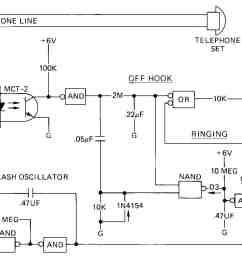 rs51 external voltage regulator wiring diagram [ 1274 x 897 Pixel ]