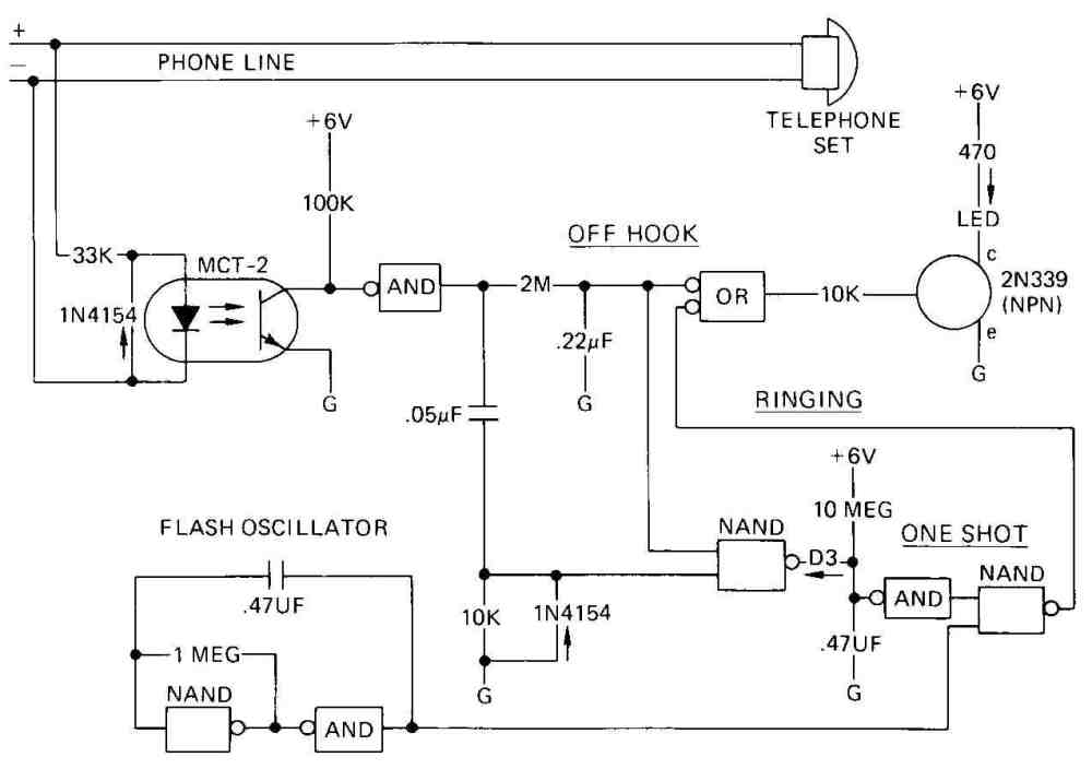 medium resolution of electron tube industrial wiring diagram wiring diagram paperelectrical and electronic schematic diagrams part 2
