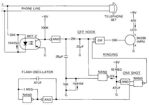 small resolution of electrical and electronic schematic diagrams part 2 symbols schematic diagrams circuits fig 33 prob 7 schematic diagram of