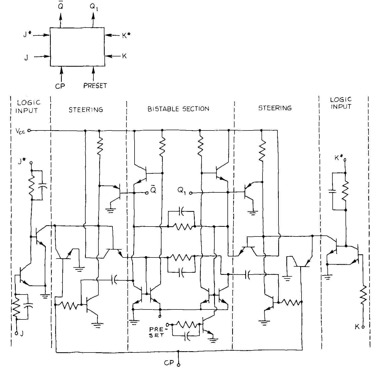 hight resolution of flip electronic circuit diagram