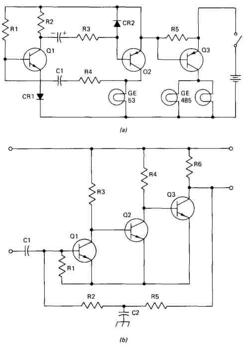 small resolution of electrical circuit diagram electric diagram electronic circuit electronic circuit diagrams wiring diagrams konsult electrical circuit diagram