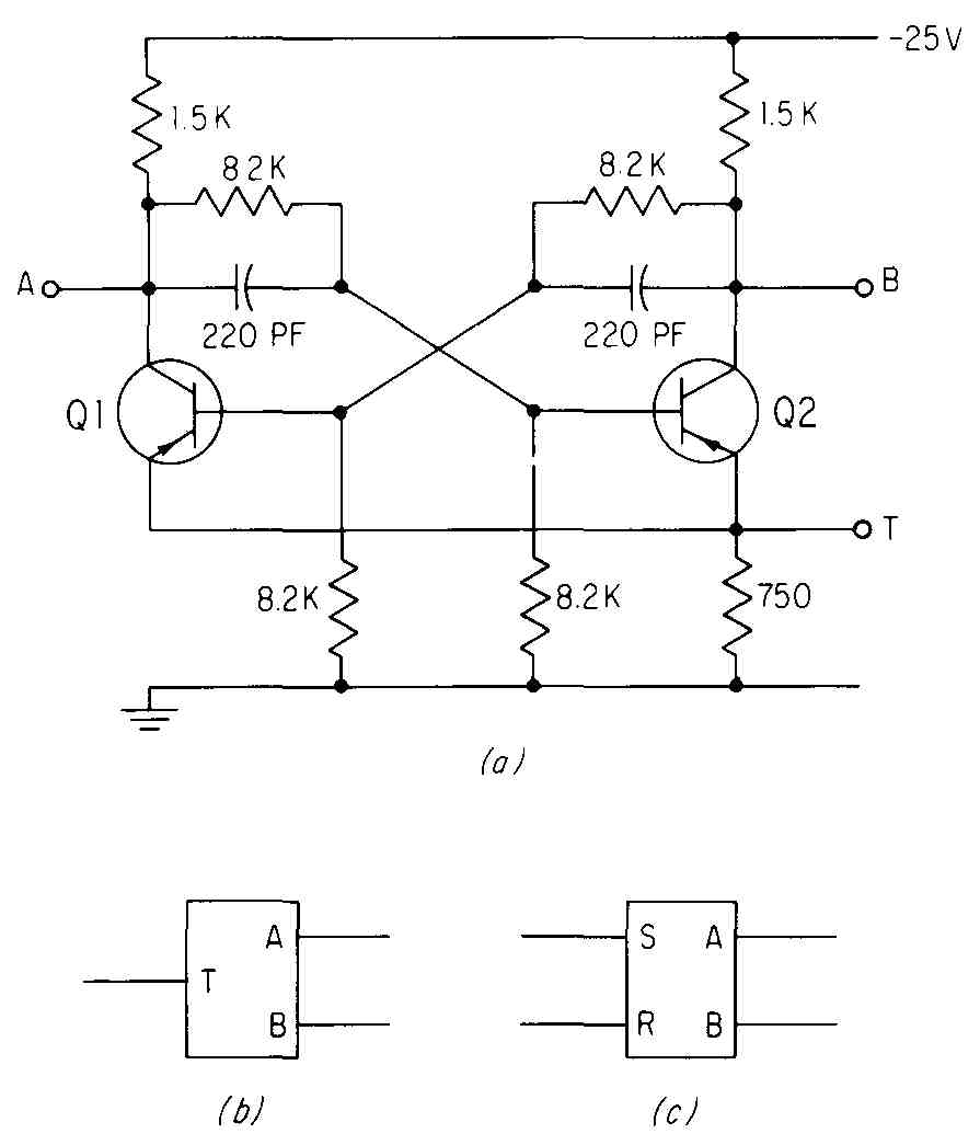 medium resolution of flipflop circuit diagram electronics circuit diagrams of flip electrical and electronic schematic diagrams part 1