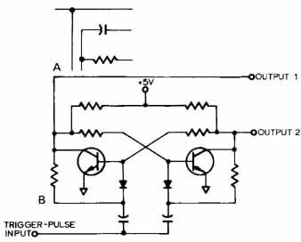 I Vhf Radio Wiring Diagram, I, Free Engine Image For User