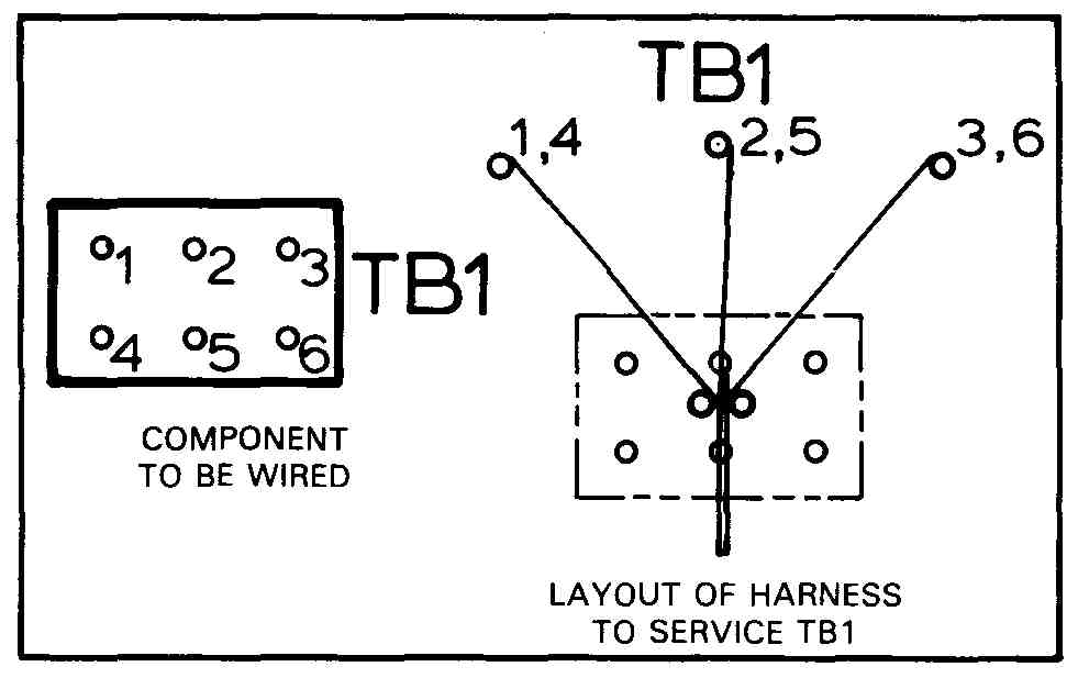 Pictorial Wiring Diagrams Generally Show Components : 51