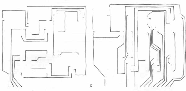 Electronics Drafting--WIRING DIAGRAMS