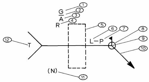 Electronics Drafting--PACKAGING DRAWINGS