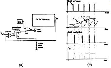 DC to DC Converters: Guide to Power Electronics Design: Low-Power Components and Applications