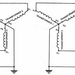 480v Transformer Wiring Diagram Vauxhall Vivaro Stereo 277 9s Igesetze De Rh 7 Skriptex