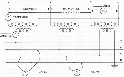 Buck Boost Transformer Wiring Diagram Buck Free Download Wiring – Buck Boost Transformer Wiring Diagram