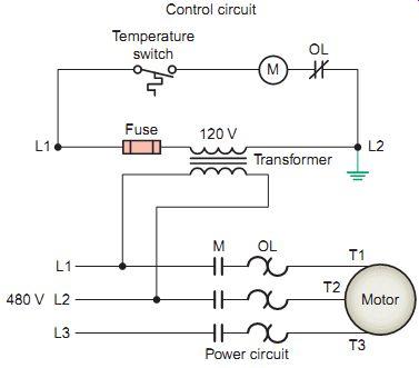 Understanding Electrical Drawings