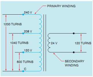 downlights wiring diagram 240v wiring diagram wiring diagram for 240v downlights image