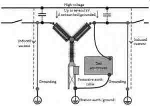 Valley Fe Wiring Diagrams  Best site wiring harness