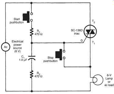Allison 4000 Wiring Diagram Allison Clutch Diagram Wiring